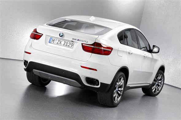 36-m-performance-diesels