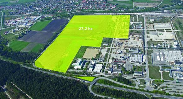 Audi-Inglostant-Plant-1