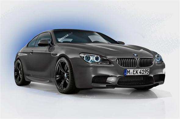 BMW-6Series-2411212438577791600x1060