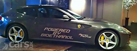 Ferrari-FF-Packs-875bhp-on-Bio-Ethanol