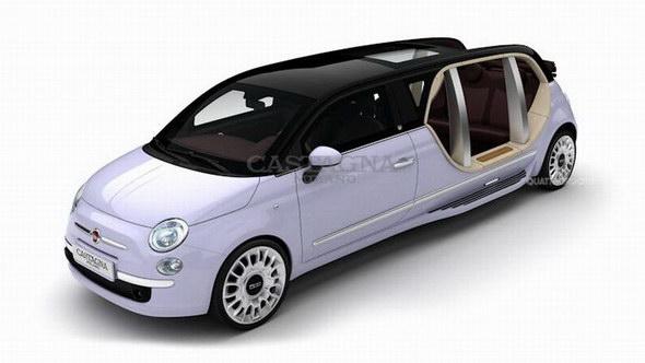 Fiat-500-Limousine-1