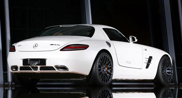 Inden-Design-Mercedes-SLS-AMG-4