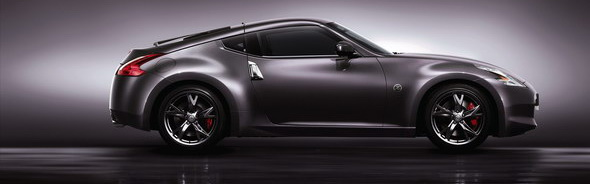 Nissan_370Z_40th_Anniversary_Special_Edition_2010