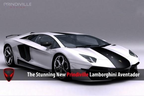 Prindiville-Lamborghini-Aventador-1