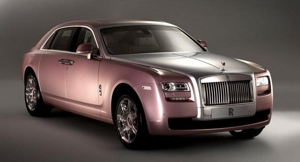 Rolls-Royce-Bespoke-Ghost-4