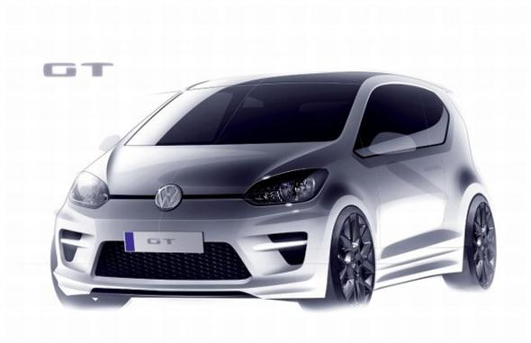 VolkswagenNewSmallFamily_19