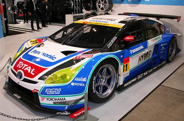 official_toyota_prius_gt300_racer_002