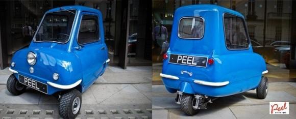 peel-p50