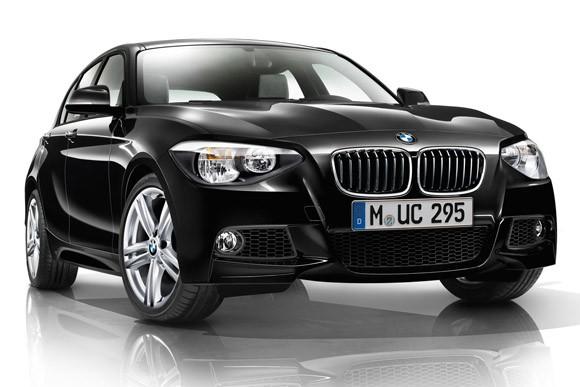 BMW Serie 2