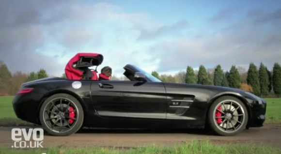 sls-amg-roadster