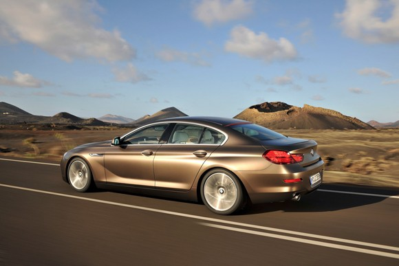 00bmw-serie-6-gran-coupe-32