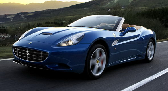 2013-Ferrari-California-Facelift-2