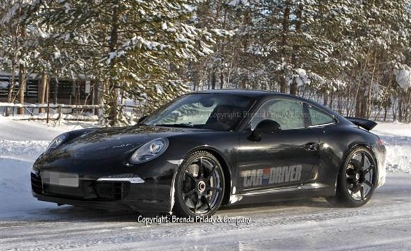 2013-Porsche-911-GT3-spy-photo-102-626x382