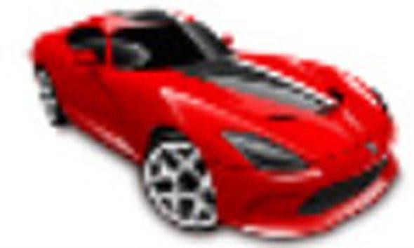 2013-dodge-viper-hot-wheels