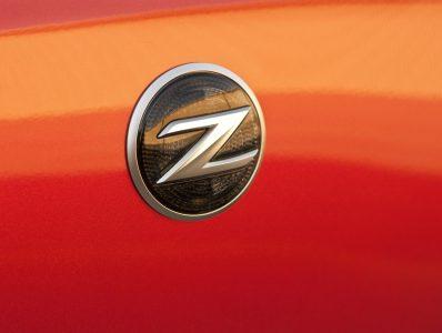 370z05