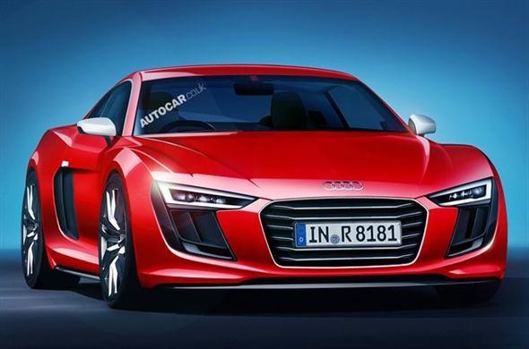 Audi-321212523238361600x1060