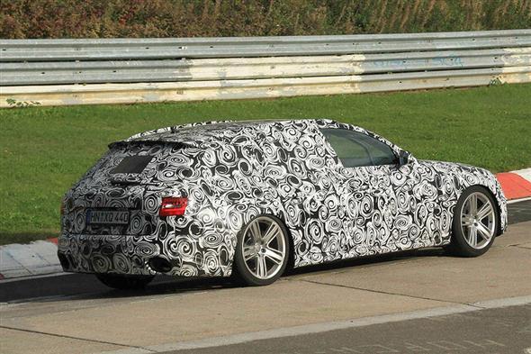 -Erlkoenig-Audi-RS4-Avant-fotoshowImage-de1afc87-537466