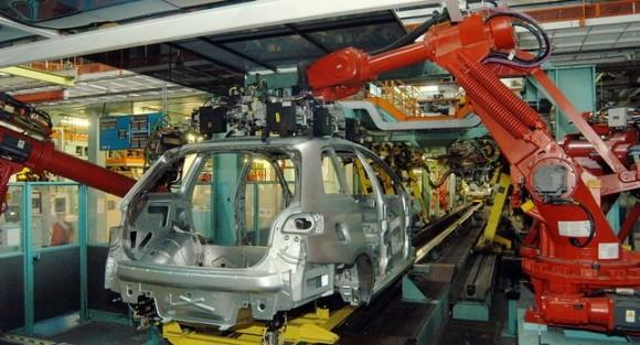 Fiat-Cassino-Plant-0