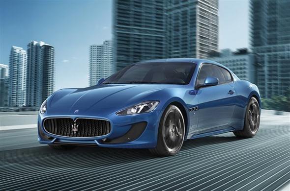 Maserati-GranTurismo-Sport-2012-1