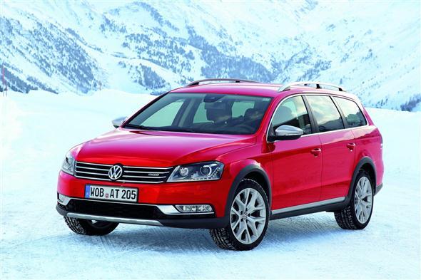 New-Volkswagen-Passat-Alltrack-21[2]