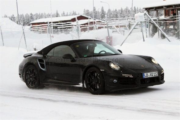 Porsche911Cabrio00003