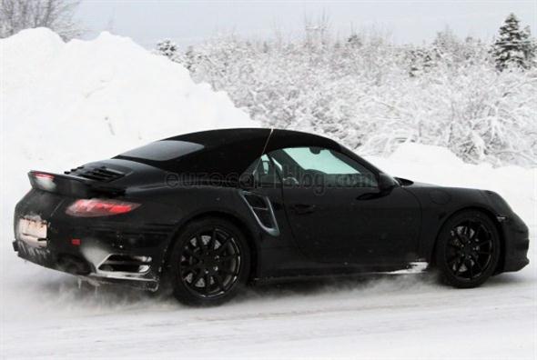 Porsche911Cabrio00005