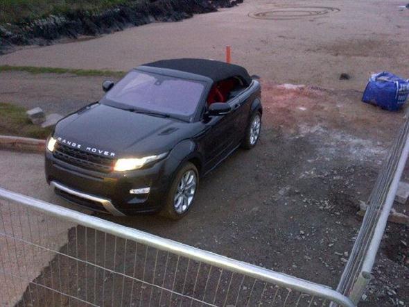 Range-Rover-Evoque-Convertible-11