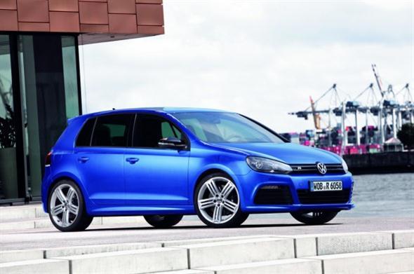 VW-Golf-R