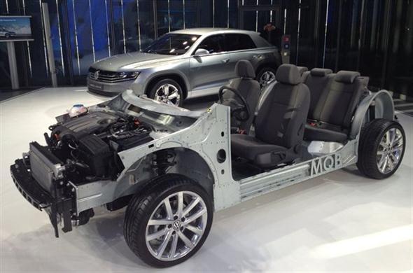 Volkswagen-121212132162021600x1060
