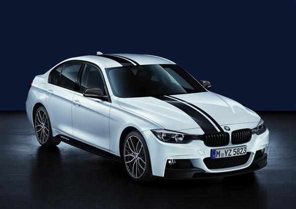 bmw-performance-parts-3-series