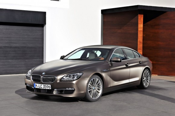 bmw-serie-6-gran-coupe-00