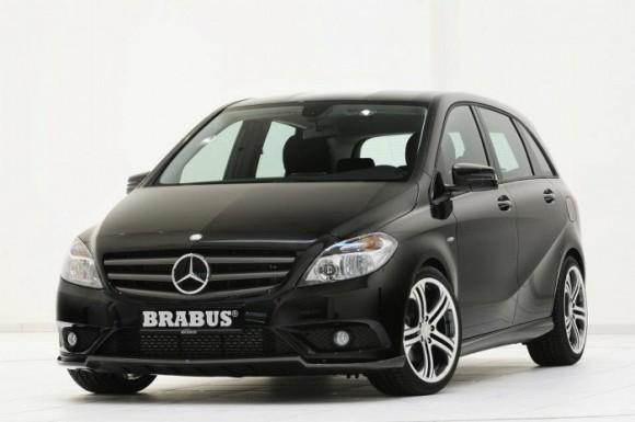 brabus-4