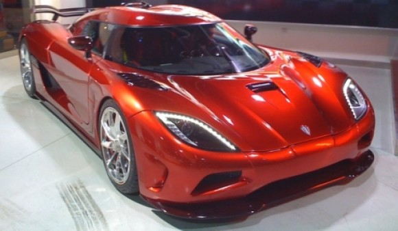 for_sale_first_koenigsegg_agera_r