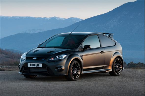 ford-focus-rs500_100309275_l