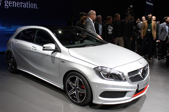 001-2012-mercedes-benz-a-class-reveal