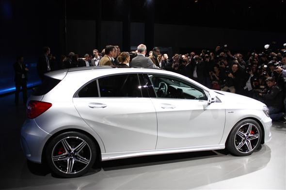 002-2012-mercedes-benz-a-class-reveal