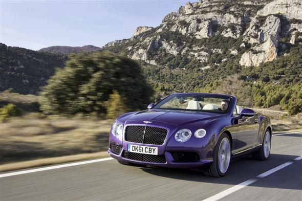 01-bentley-continental-gtc-v8