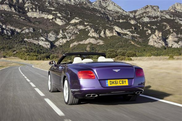 02-bentley-continental-gtc-v8