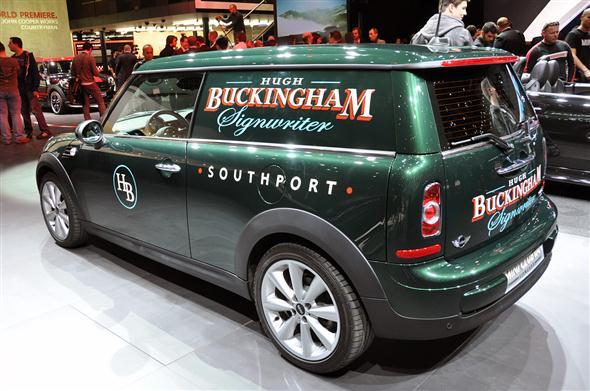 02-mini-clubvan-concept