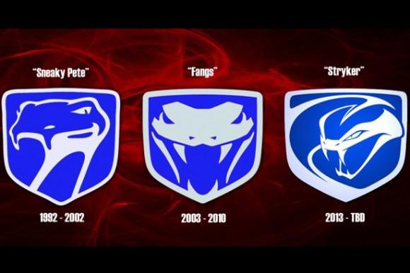 2013-SRT-Viper-Logo-1
