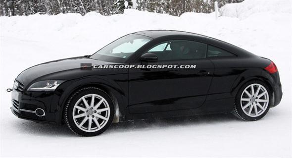 2014-Audi-TT-Mule-3