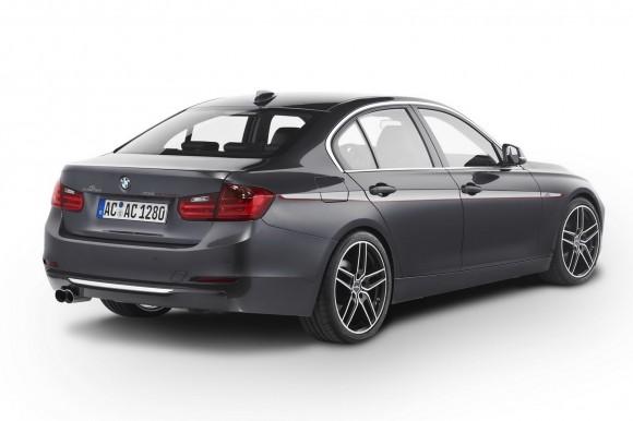 ACS3-BMW-328i-Turbo-2