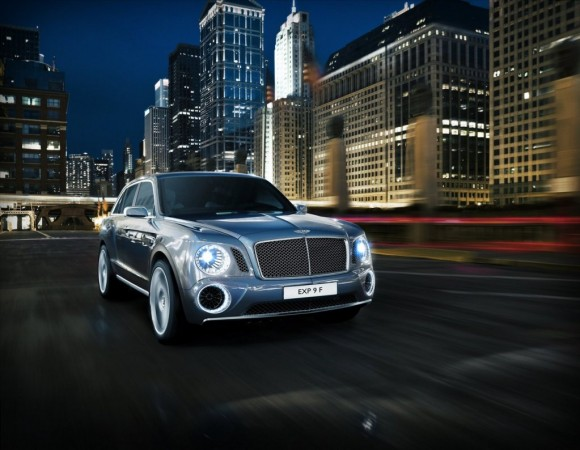 Bentley_EXP_9_F_9