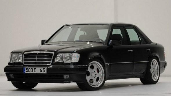 Brabus-^5-W124-Mercedes-500E-2[2]