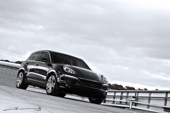 Kahn-Widebody-Porsche-Cayenne-2[3]