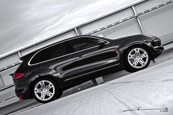 Kahn-Widebody-Porsche-Cayenne-4[3]