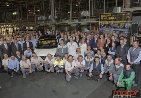 Opel 11m-2.jpg