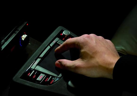 El futuro de Audi girará en torno a 7 nuevas tecnologías