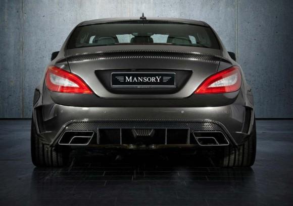 mansory-3