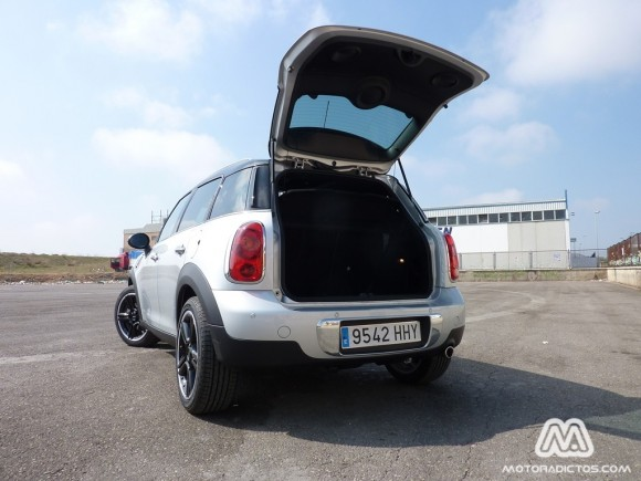 pureba-mini-countryman-ma- (22)